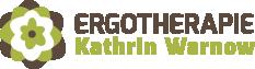 Ergotherapie Kathrin Warnow
